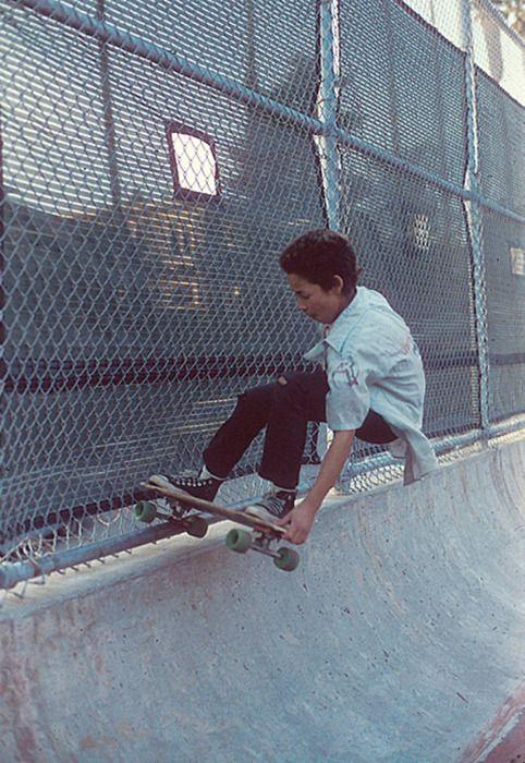 Skateboard_0038