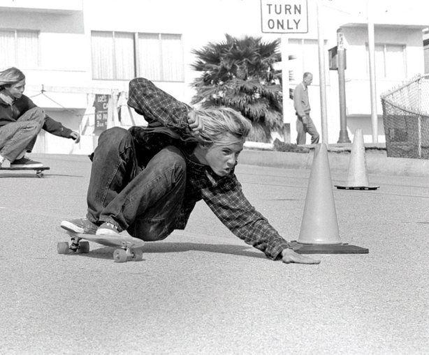 Skateboard_0042