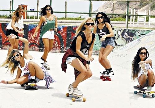 Skateboard_0053