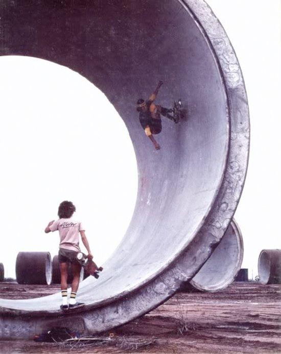 Skateboard_0066