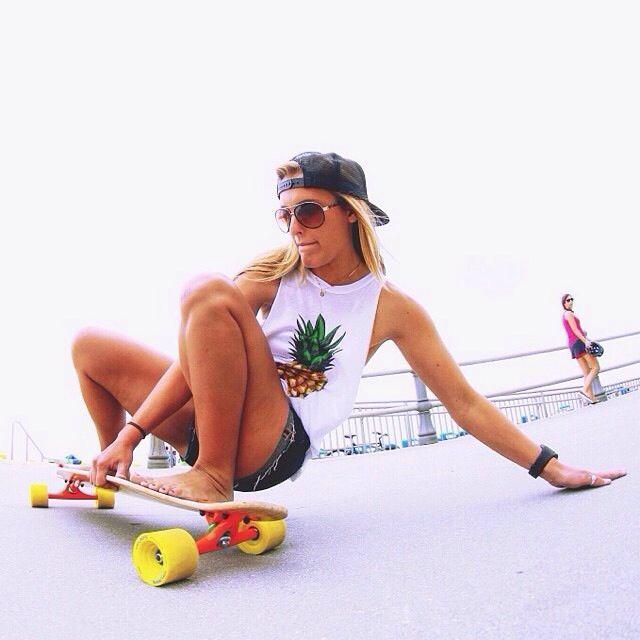 Skateboard_0070