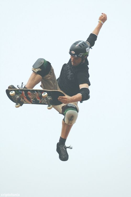 Skateboard_0072