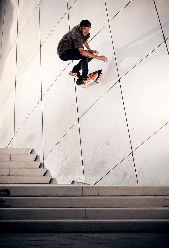 Skateboard_0073