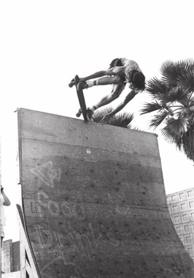 Skateboard_0074