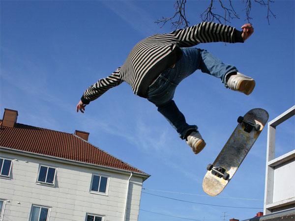Skateboard_0076