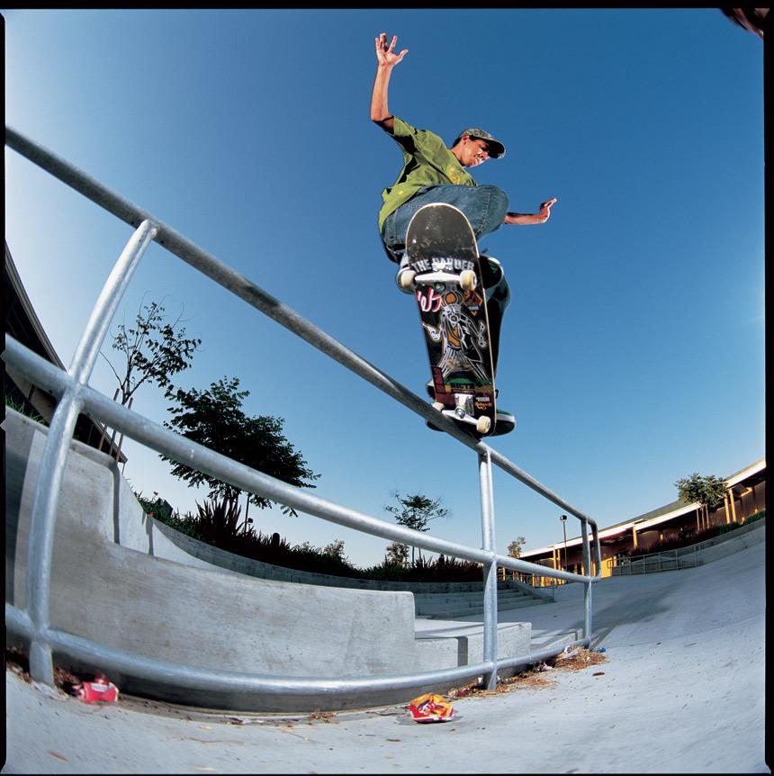 Skateboard_0084