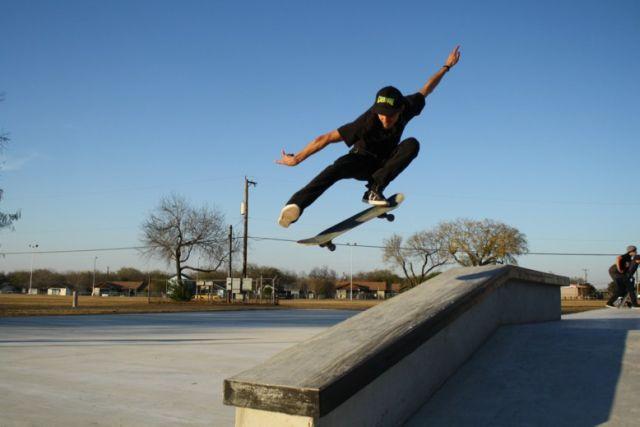 Skateboard_0085
