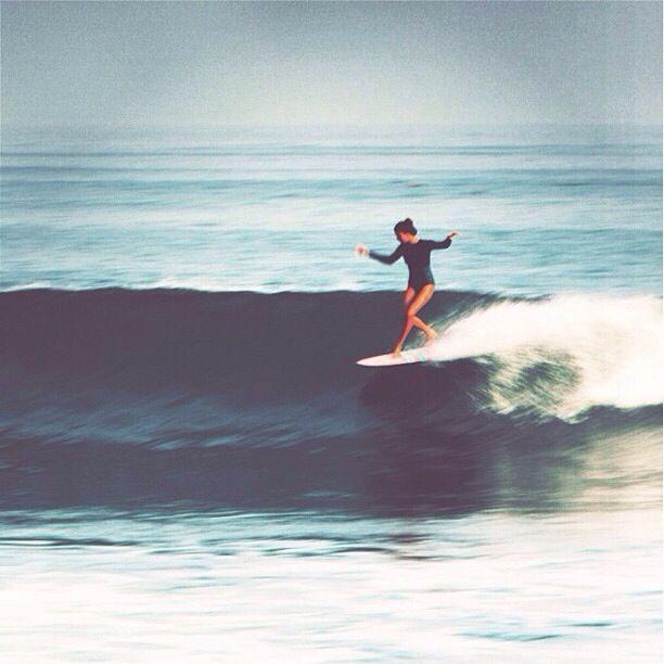 Surf_0007