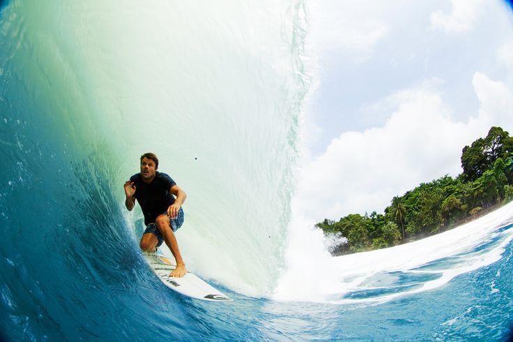Surf_0008