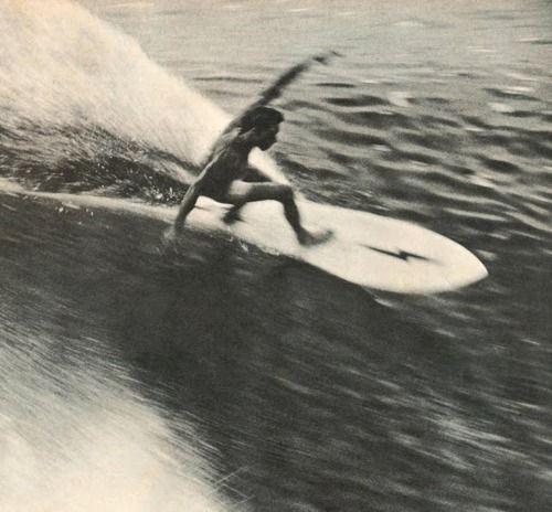 Surf_0010