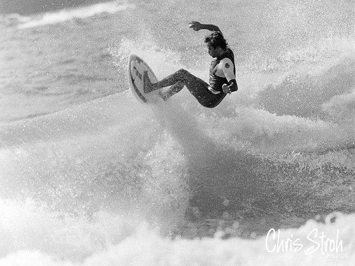 Surf_0013