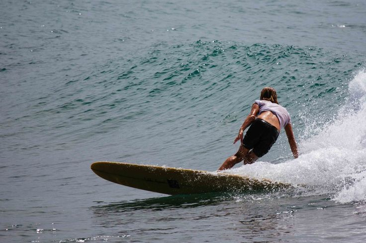 Surf_0027