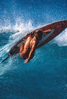 Surf_0030