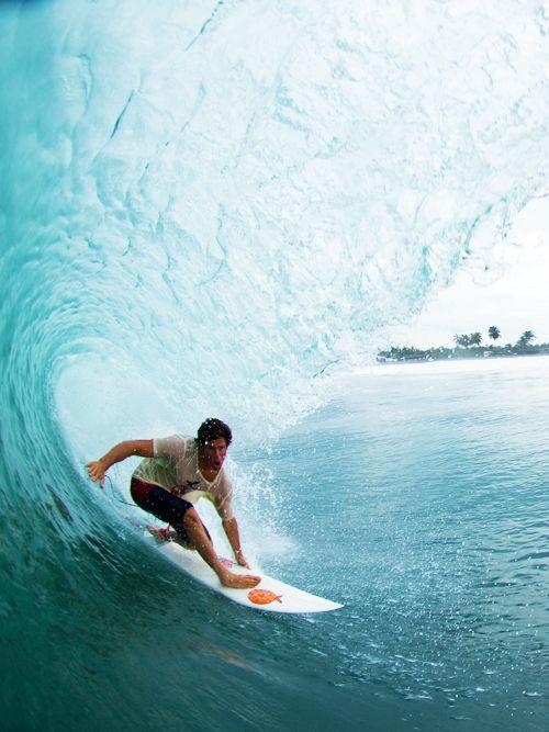 Surf_0032