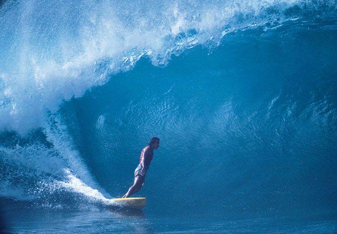 Surf_0039