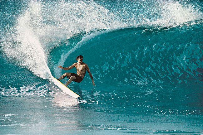 Surf_0050