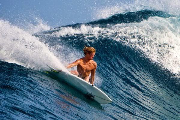 Surf_0061