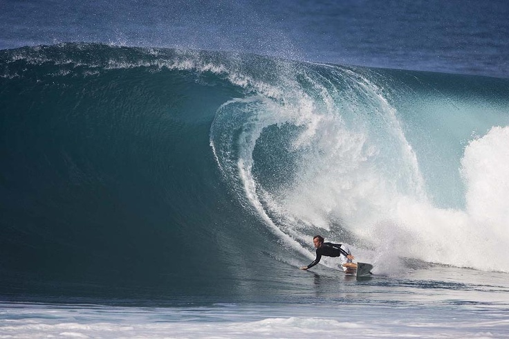 Surf_0066