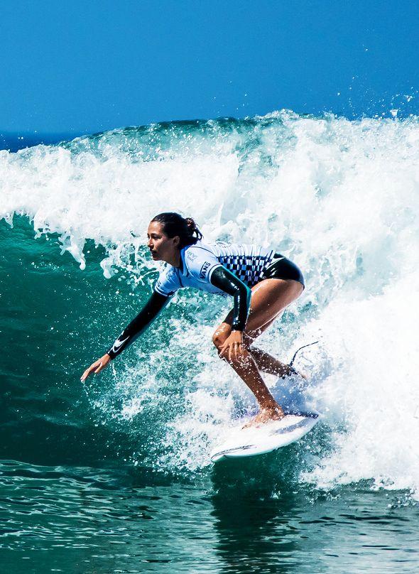 Surf_0067