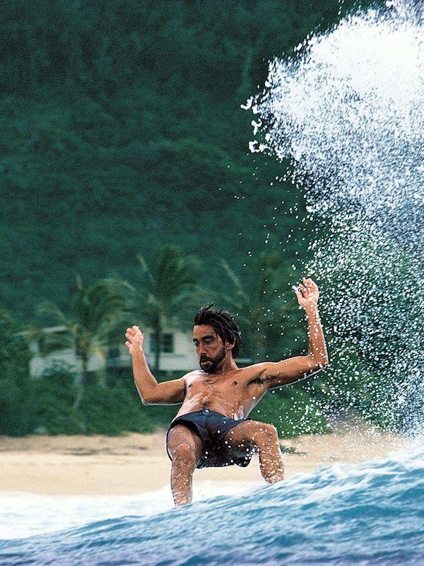 Surf_0068