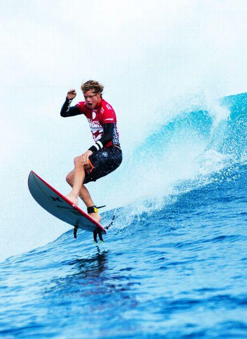 Surf_0071