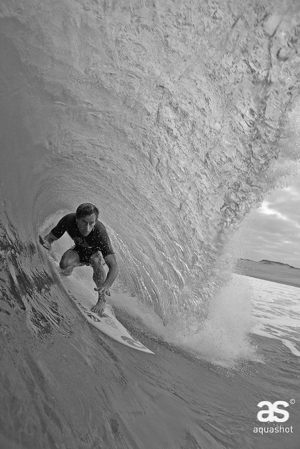 Surf_0083