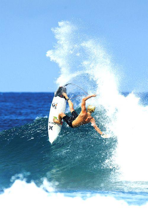 Surf_0085