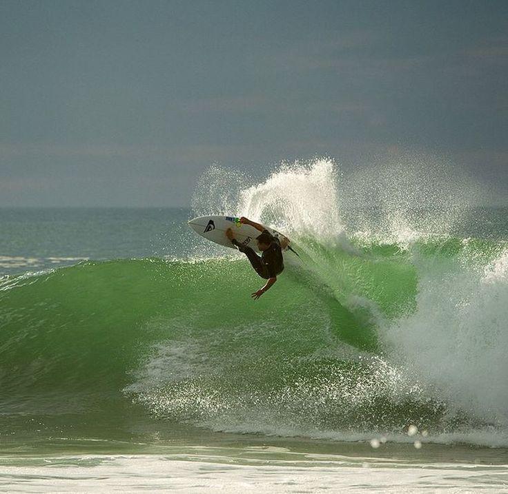 Surf_0087