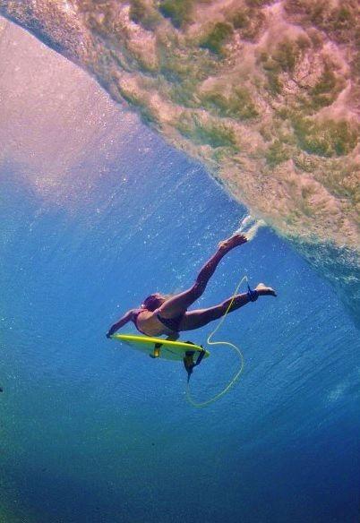 Surf_0092