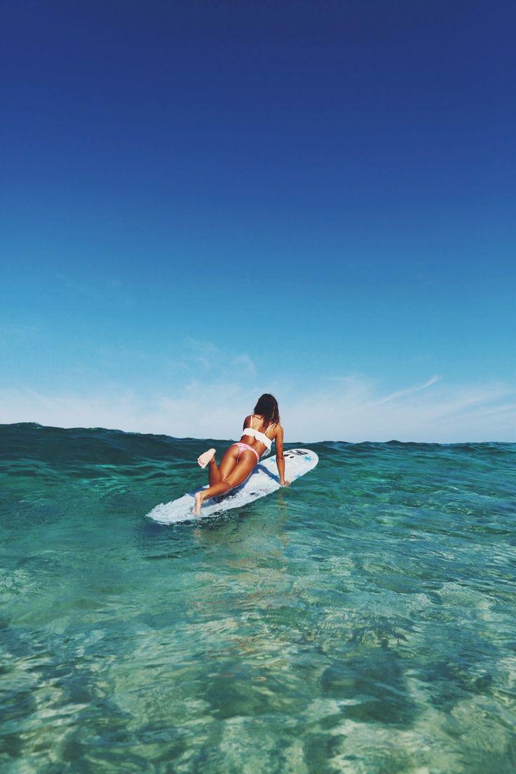 Surf_0093