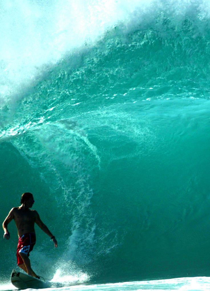 Surf_0094
