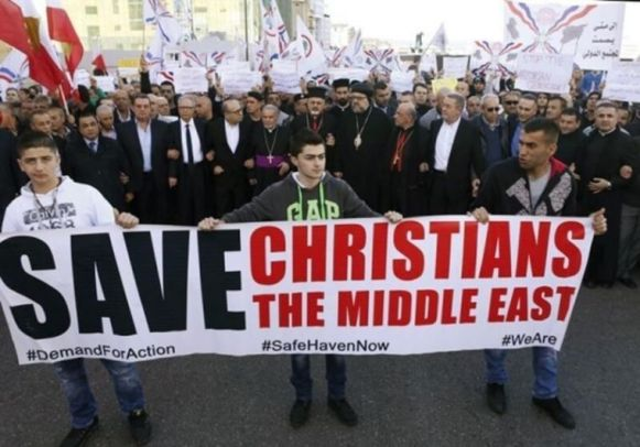 save-the-middle-eastern-christians