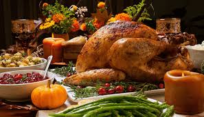 Freedom Over Socialism: Lessons from the First Thanksgiving
