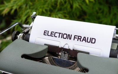 Special Report: Voter Fraud? Myth or Reality