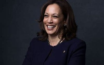 8 Surprising Things Every Christian Should Know About Kamala Harris: The Most Powerful Vice President Ever