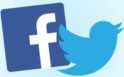 """Facebook Bans """"Recall Newsom"""" and Twitter Bans """"Focus on the Family"""""""