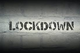 The Biggest Mistake in America's History: Lockdown States vs. Free States Show Difference [Video and List of Free States]