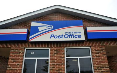Postal Monopoly Bailout Ahead! $9.18 Billion Loss in 2020 – Not Because of the Pandemic – 5 Things You Should Know