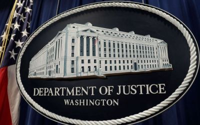 The Department of Justice Declares War on Honest Elections: 7 Things Every American Should Know