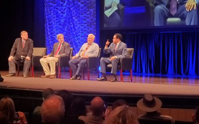 FreedomFest 2021: America's Leading Advocates for Freedom Create a Roadmap for Political and Economic Transformation