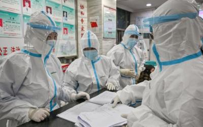 """COVID-19 Chinese Lab Accident or Bioweapon: Government Releases Biased, Incomplete """"Official Report"""" – 6 Things You Should Know [Video]"""