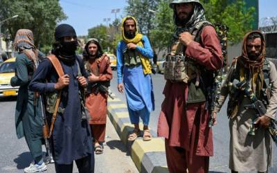 Genocide Ahead! Taliban Hunting for Christians: 7 Things Every American Should Know [Video and What You Can Do]
