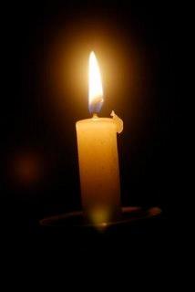candle_4