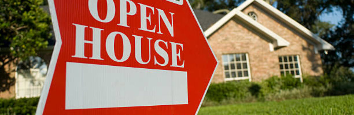 5 Reasons to Reconsider Selling Your House Without an Agent