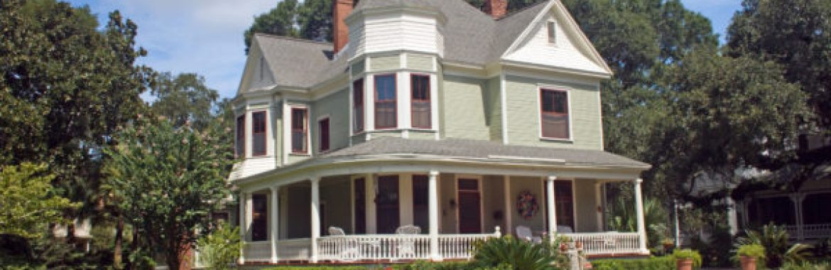 Top 9 Things to Look for When Buying a Historic Home   Maryland's Eastern Shore