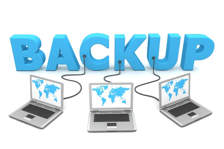 Image result for back up