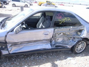 caldwell-car-accident-attorney-300x225