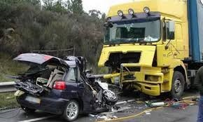 Pocatello Truck Accident Lawyer