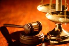 Boise Personal Injury Lawyer 2