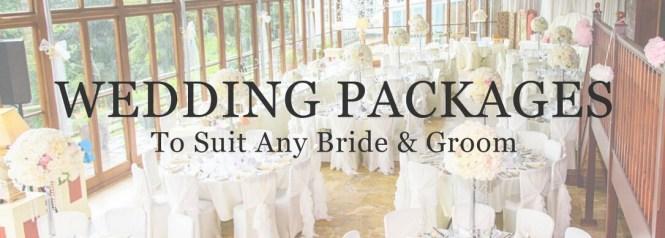 Castle Wedding Venues South Wales Weddings In At Craig Y Nos